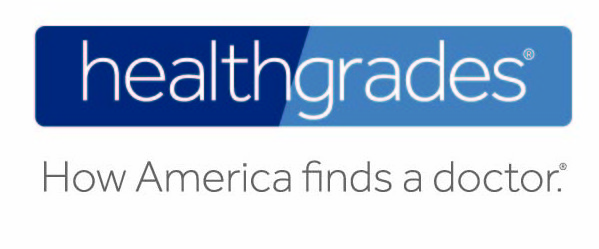 Anthony J Adams DDS Health Grades Review Link