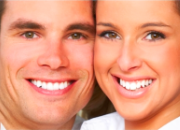 Healthy Body Dental Smile Gallery