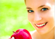 Healthy Body Dental Holistic Dentistry Clearwater