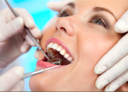 Healthy Body Dental Inlays and Onlays