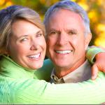 Periodontal Treatment Dentist Clearwater FL