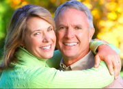 Healthy Body Dental Periodontal Treatment Clearwater FL
