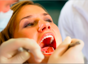 Second Opinion Dentist Clearwater