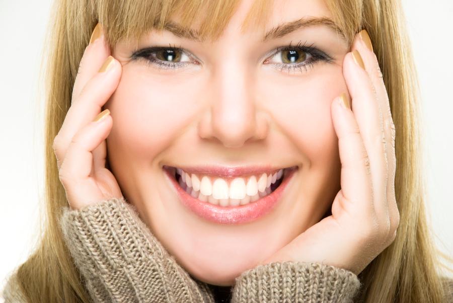 Smiling-Girl-e1423897874672