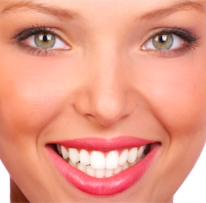 Teeth Whitening and Zoom Clearwater Dentist