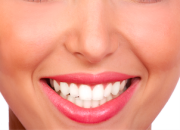Healthy Body Dental Teeth Whitening and Zoom