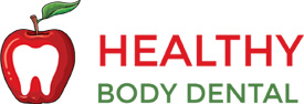 Healthy Body Dental