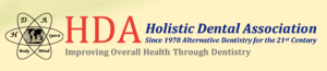 holistic-dental-association