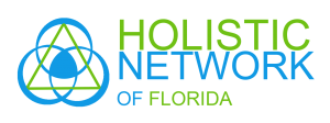 Holistic-Network-Florida